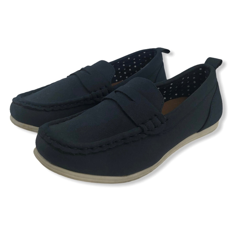 Cotton On Loafers - Size 13