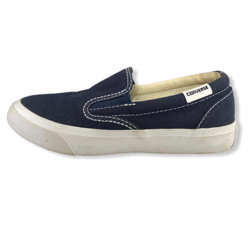 Converse Slip ons - Size 12