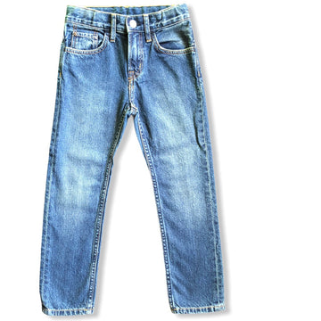 &US Jeans - Size 5