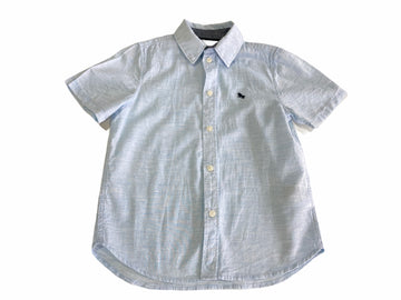 L.O.G.G Collared Shirt - Size 6