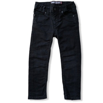 Mossimo Black jeans - Size 5