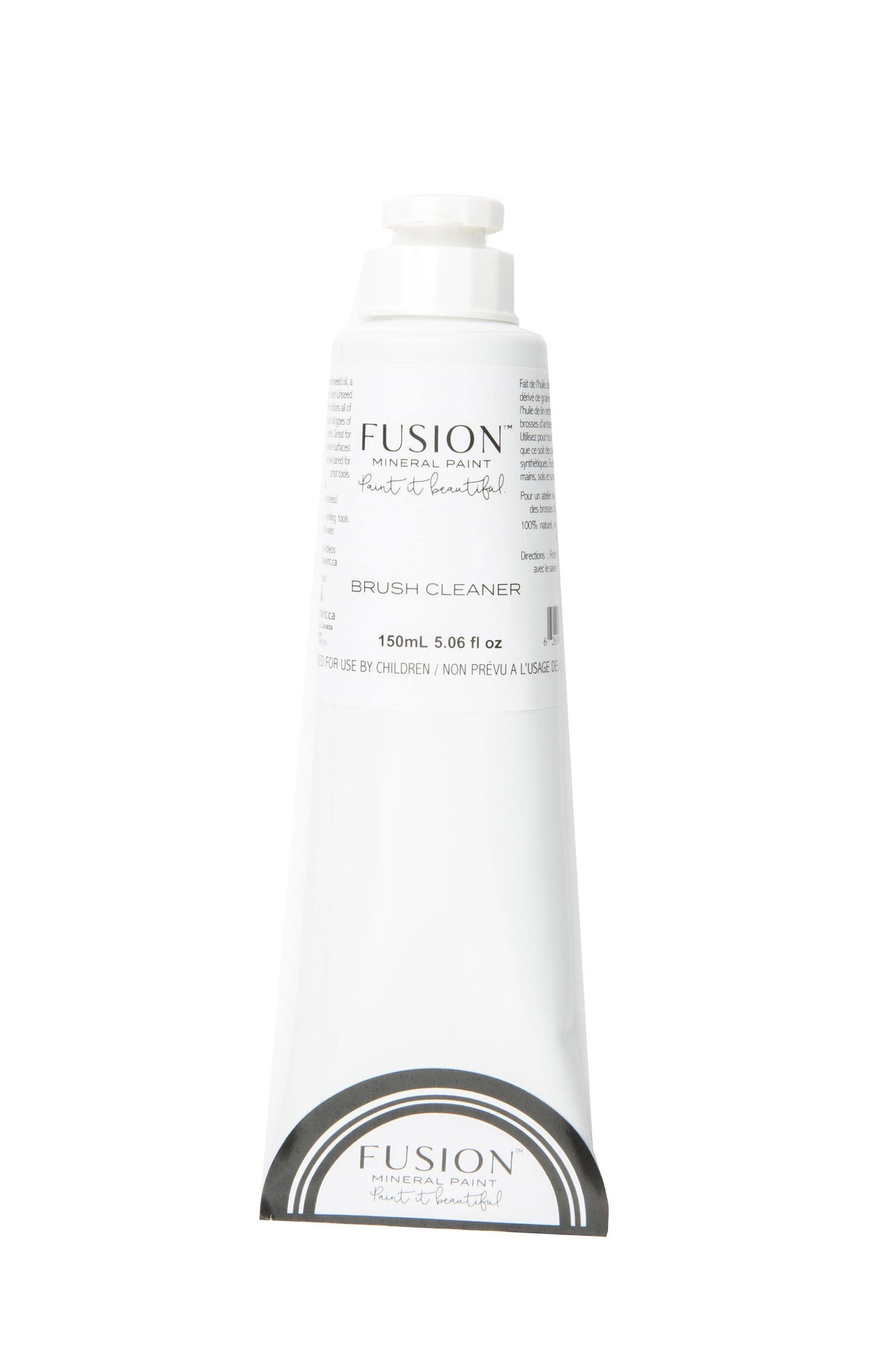 Fusion Brush Cleaner (150ml)