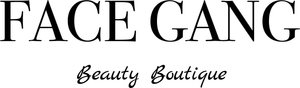 Face Gang Beauty Boutique