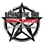 Behind the Bar Jerky Company Gift Card