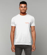 Load image into Gallery viewer, BrightSign T-Shirt