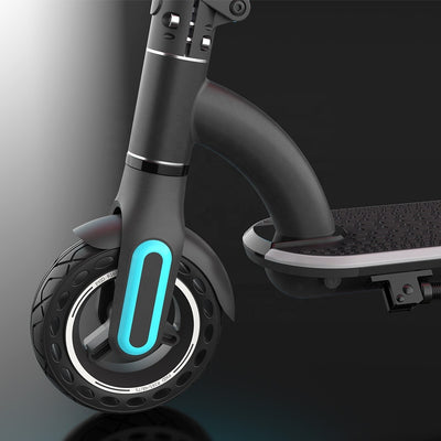 e-YOUWAY Electric Scooter - Emporium Digital Store