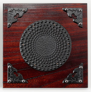 Open image in slideshow, Japanese Traditional Craftwork Trivet