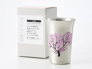 Open image in slideshow, Madoromu Sake Ware