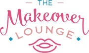 The Makeover Lounge