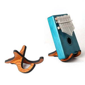 Beautiful Kalimba Stand - Trendvance