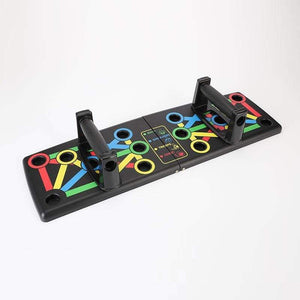 Marvelous Push Up Rack Board - Trendvance