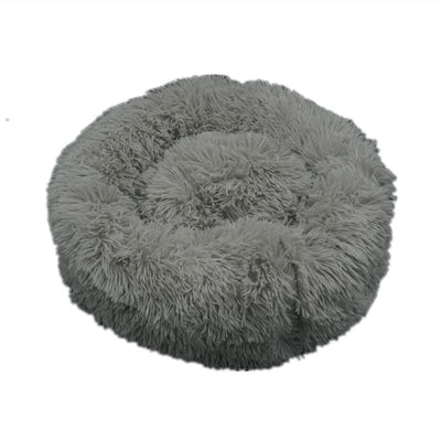 LUSH PET BED - Trendvance