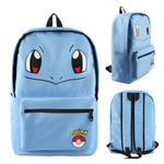 Cartable Pokémon Carapuce