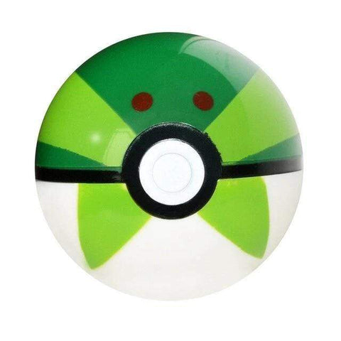 Pokéball Pokémon Safari Ball