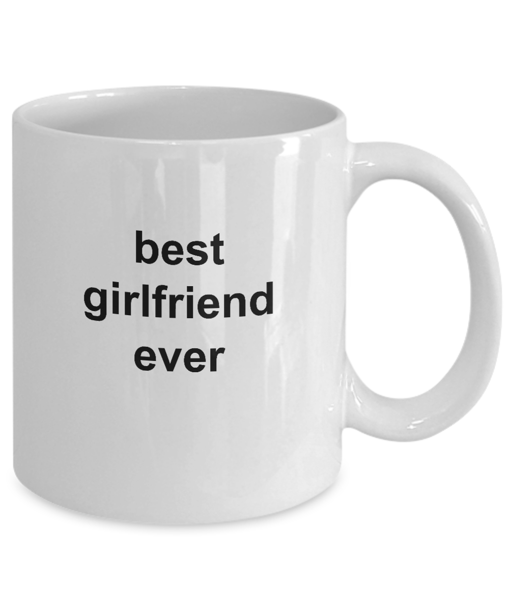 gifts for lesbian girlfriend