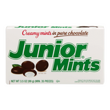 Junior Mints (3.5oz)