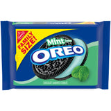 Oreo Mint Creme Chocolate (20oz)