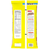 Malt-O-Meal Golden Honey O' s Super Size (36oz) Bag