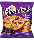 Grandma's Oatmeal Raisin (2.87oz)