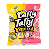 Laffy Taffy Tropical (3.5oz)