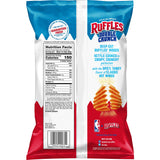 Ruffles Double Crunch Hot Wings (7.75oz)