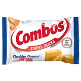 Combos Cheddar Cheese (1.70oz)