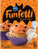 Pillsbury Funfetti Cake Mix (15.25oz)