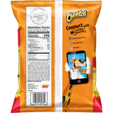 Cheetos Crunchy Flamin' Hot (8.5oz)