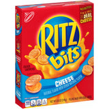 Ritz Bits Cheese (8.8oz)