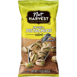 Nut Harvest Pistachios (1.75oz)