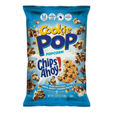 Cookie Pop Chips Ahoy! Popcorn (5.25oz)
