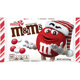 M&M's Holiday Peppermint Candies (7.44oz)