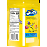 Nerds Big Chewy Candy (10oz)