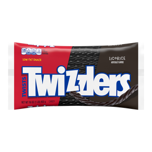 Twizzlers Licorice Chewy (16oz)