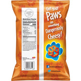 Cheetos Paws Cheese (7.5oz)