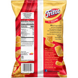 Fritos Original Corn Chips (9.25oz)
