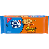 Chips Ahoy! Reese's Mini Pieces (9.5oz)