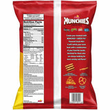Munchies Cheese Snack Mix (8oz)
