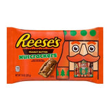 Reese's Holiday Peanut Butter Nutcrackers (10oz)