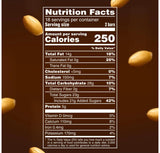 Snickers Peanut Butter Bar (1.78oz)