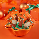 Reese's Peanut Butter Trees Holiday Chocolate Candy Assortment (21oz)