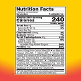 Carnation Breakfast Essentials Kellogg's Froot Loops Flavored Nutritional Drink (8oz)