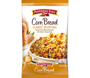 Pepperidge Farm Corn Bread Classic Stuffing (12oz)