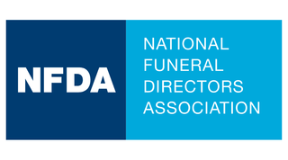 National Funeral Directors Association OSHA Guidelines