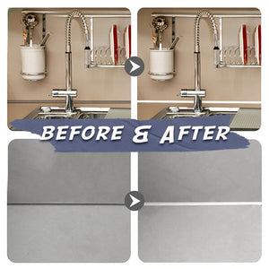 Retile™ Tile Gap Filler