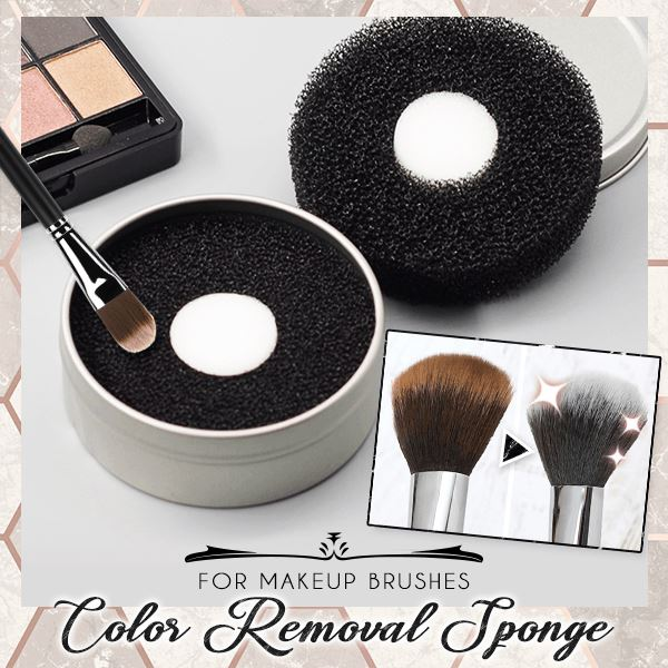 Dreamia ™ Color Removal Sponge