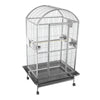 "A&E Dome Top 36"" x  28"" Cage"