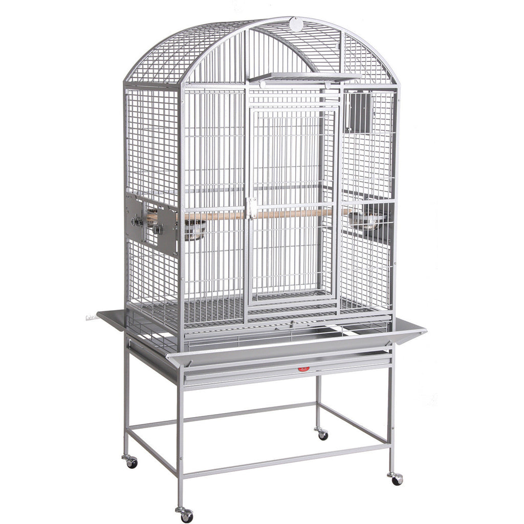 "HQ 32"" x 23"" Dome Top Cage"