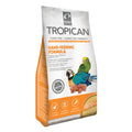 Tropican Hand Feeding Formula 14 oz