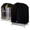 Dome Top Cage Cover